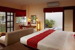 邦劳岛水蓝度假村(Bluewater Panglao Resort)