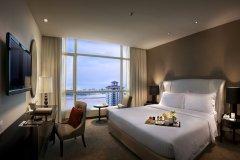 马六甲惠勝酒店(Hatten Hotel Melaka)