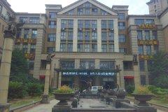 九江新湖酒店
