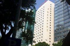 福建东方大酒店
