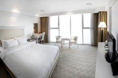 水皇宫酒店(Hotel Aqua Palace)