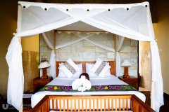 姆杜克种植园自然Spa度假酒店(Munduk Moding Plantation Nature Resort & Spa)