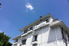宝塔酒店(Hotel Pagoda)