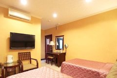 桃园龙潭朴堤商务旅馆(Puit Commercial Hotel)