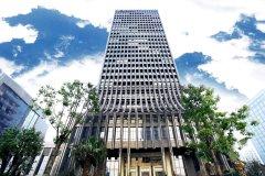 杭州芒果酒店式公寓