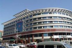 郑州雅惠商务酒店