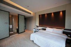 香港A酒店(A Hotel)