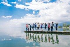 大理乐途国际青年旅舍