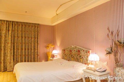 重庆梦池主题酒店