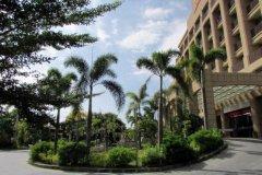 乐东果果园酒店