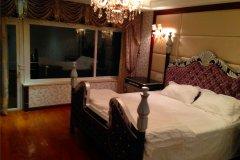 青岛石苑度假公寓