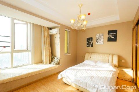 杭州积家九美酒店式公寓