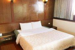 彰化三民宾馆(San Min Hotel)