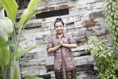 巴厘岛卡裕拉玛别墅(Villa Kayu Lama Bali)
