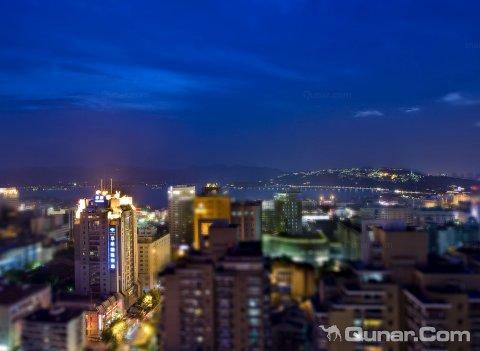 杭州华辰国际饭店