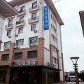 汉庭酒店(崇明长兴岛凤凰镇店)