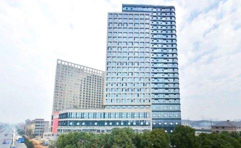 杭州望洲精品酒店