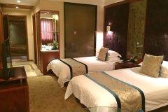 绍兴大酒店