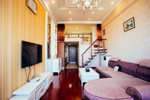 南昌红谷滩嘉禾精品酒店