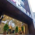 汉庭酒店(武汉华中科技大学店)(原华科大佳园店)