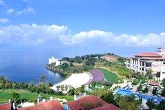 抚仙湖馨湖酒店