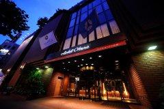 札幌大仓饭店(Hotel Okura Sapporo)