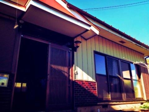富士河口湖和风民宿公寓(Kawaguchiko Japanese Style Apartment)