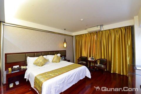 深圳好美酒店