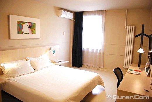 三门峡锦之星酒店