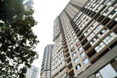 英卓未来公寓智能酒店(西安交通大学店)