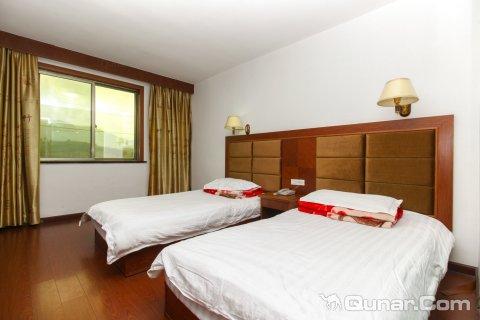 桐庐新东方宾馆