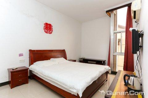 千岛湖龙川湾大酒店