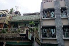 台北爱行旅民宿(Taipei I Trip House)