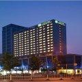 北京望京智选假日酒店