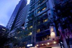 香港憙酒店(Xi Hotel)