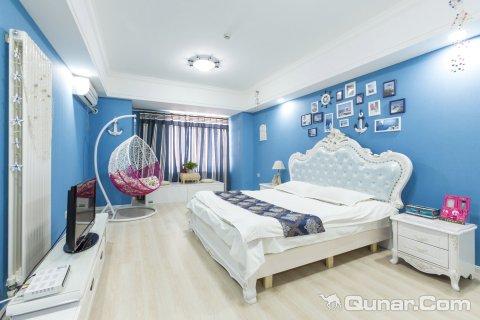 徐州万达乐家酒店公寓