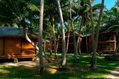 海南百莱玛度假村