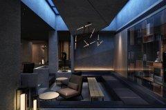 上海外滩八号艺术酒店