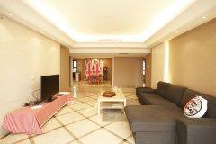 北京你喜爱的家公寓朝阳北路店