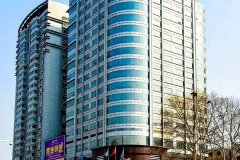 河南佳田国际大酒店