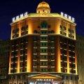 星程酒店(哈尔滨会展中心店)