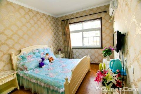 北戴河刘庄祥海宾馆