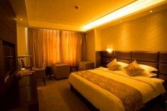 曲靖凯天国际酒店