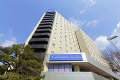 MYSTAYS 名古屋榮酒店(HOTEL MYSTAYS Nagoya Sakae)