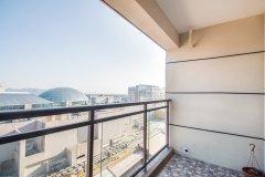 桂林贴心之家酒店式公寓