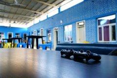 吐鲁番三年二班国际青年旅舍(原三年二班青年旅舍)