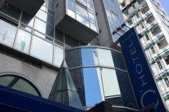 香港奥斯酒店(O' Hotel)