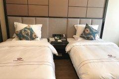 黎平东方国际大酒店