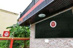 美娜多山姆拉图朗吉113号尼达酒店(Nida Rooms Sam Ratulangi 113 Manado)