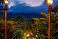 天堂海湾度假酒店(Paradise Bay Resort)